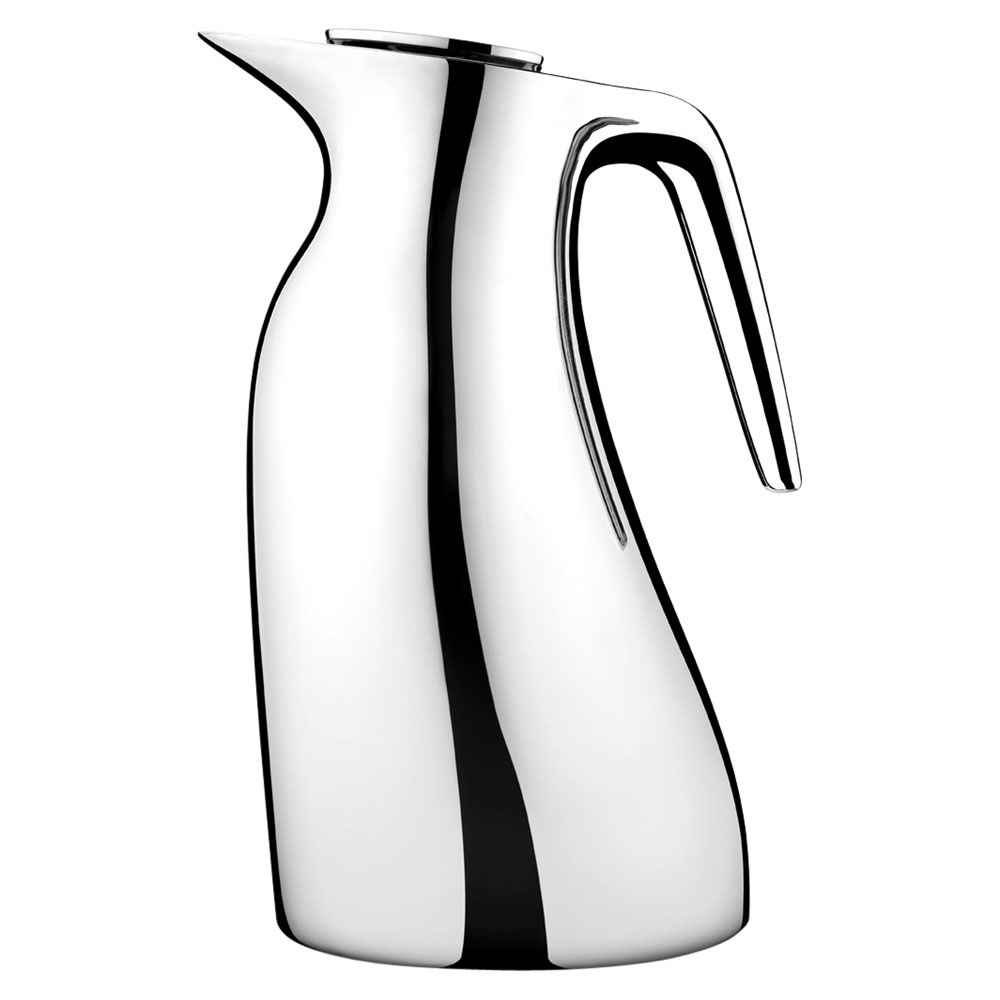 Georg Jensen Beak Thermo Jug 1L