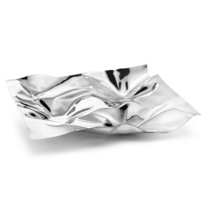 Georg Jensen - Verner Panton - Medium Bowl