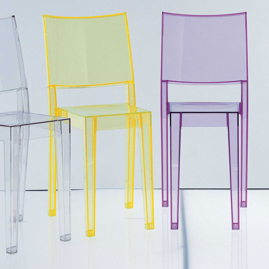 Karell La Marie Chair 2pcs Philippe Starck | Panik Design
