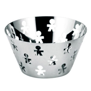 A di Alessi - Girotondo Fruit Holder