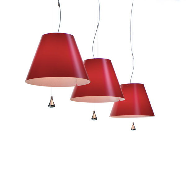 Luceplan costanza counterweight light d13 sa s panik design luceplan costanza counterweight light d13 sa s mozeypictures Image collections
