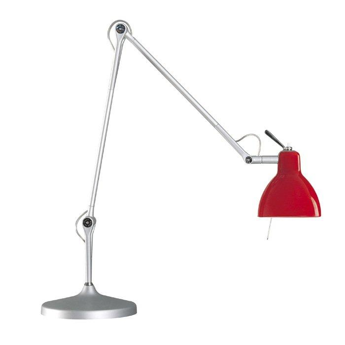 Rotaliana - Luxy T2 Table Light