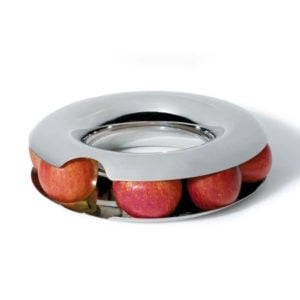 Alessi - Fruit Loop Fruit Holder