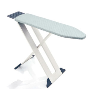 Magis - Group Italia - Amleto Ironing Board Light Grey