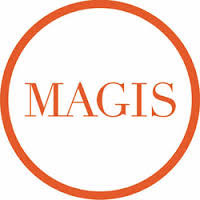 Magis - Replacement Amleto Ironing Board Underpad