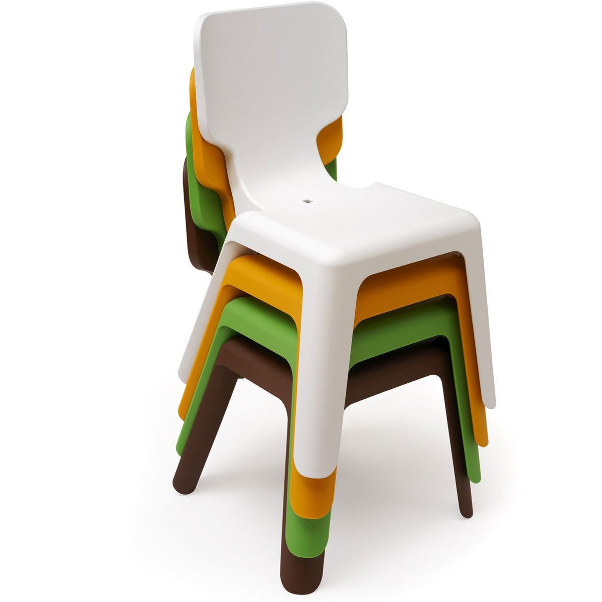 Magis Alma Kids Chair