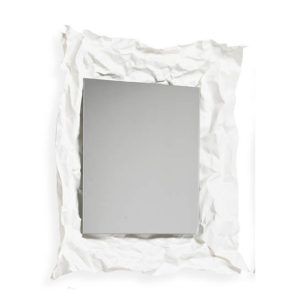 Mogg - WOW Wall Mirror - Small