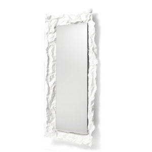 Mogg - WOW Wall Mirror - Large