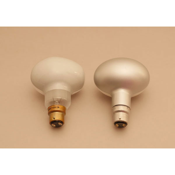 Oluce - NEW Replacement Bulb For Spider and Agnoli 387
