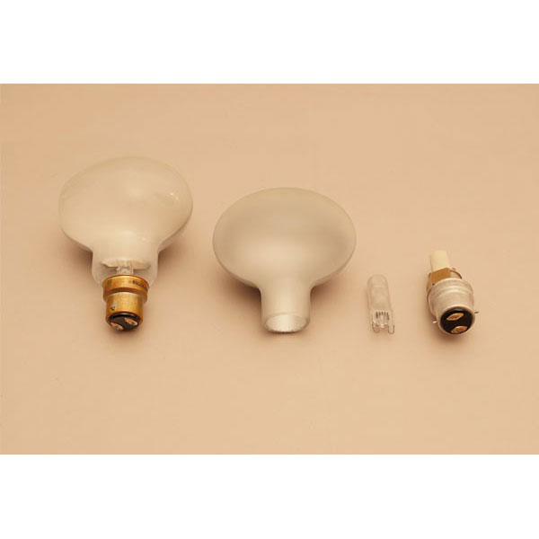 Oluce NEW Replacement Bulb For Spider and Agnoli 387