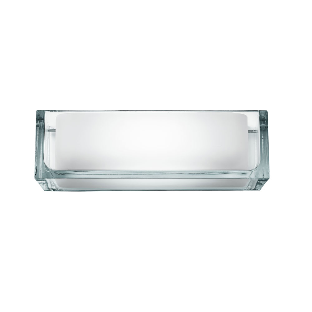 Flos - Antonio Citterio - Ontherocks HL Wall Light