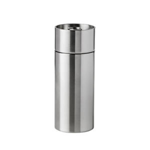 Stelton Arne Jacobsen Pepper Mill 1969