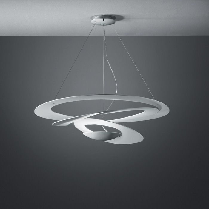 Artemide - Pirce Suspension Light