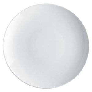 Alessi - Mami Dinner Plate - Set of 6