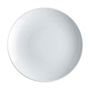 Alessi - Mami Side Plate - Set of 6