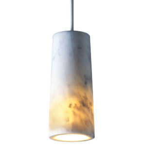 Terence Woodgate Core Pendant Light