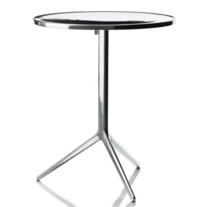 Magis - Central Folding Table - TV370