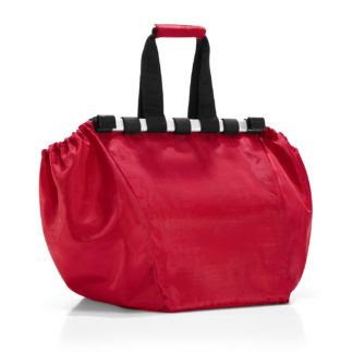 Reisenthel - Easyshoppingbag Red