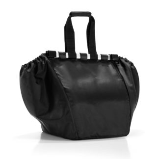 Reisenthel - Easyshoppingbag Black