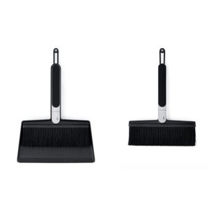 Vipp 274 Dust Pan and Brush