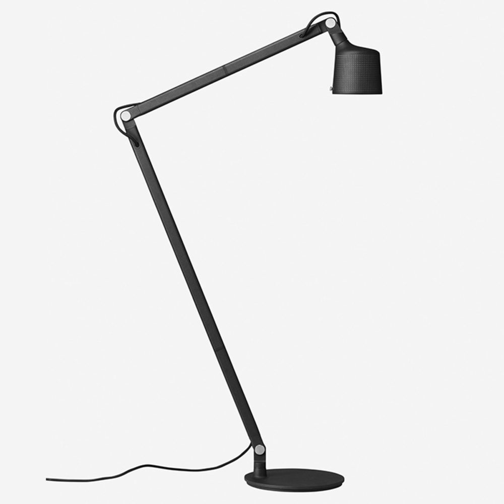 floor ceiling shades display product reading fans black at reviews light way for lighting com with in torchiere shop lamp lamps floors lowes pl