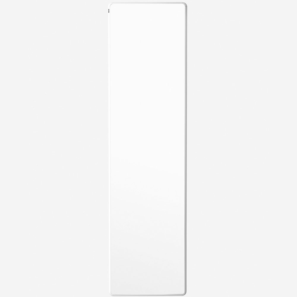 Vipp 913 Large Wall Mirror White