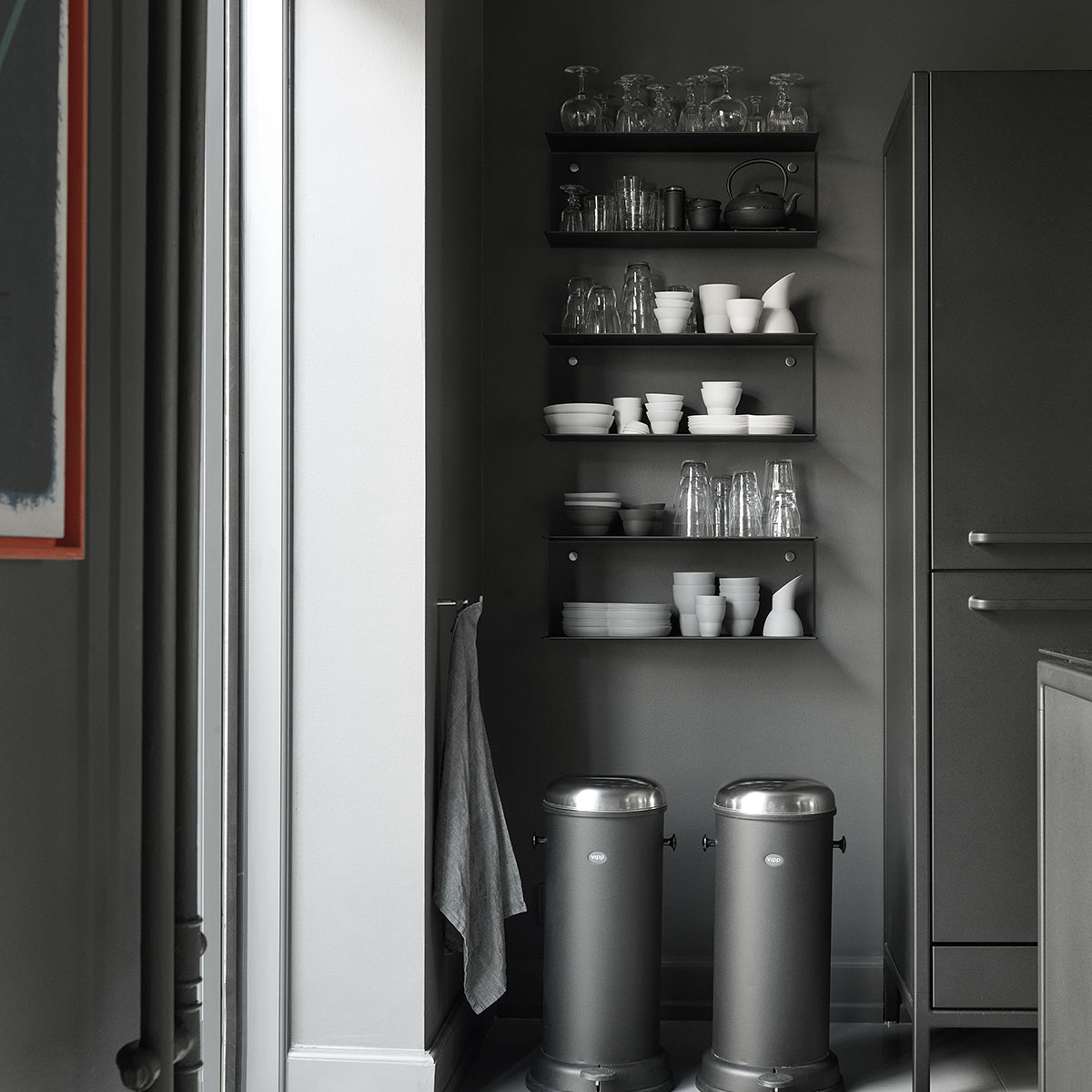 clever home shelves perfect ideas mounted jpg drawer black t floating wall pretty shelf with small extraordinary design