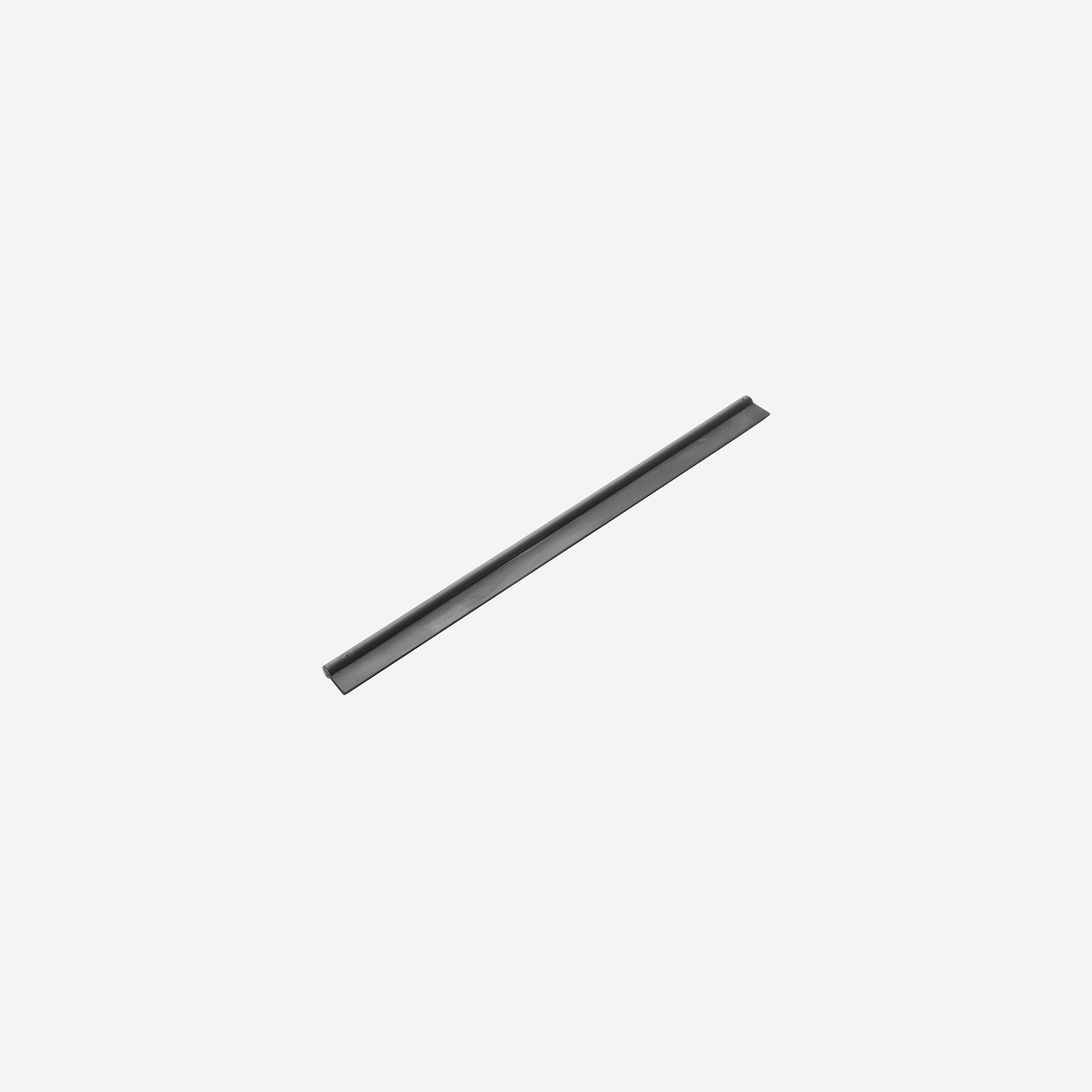 Vipp 2 Shower Wiper Replacement Blade