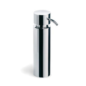 "Blomus - ""Duo Polished"" Soap Dispenser"