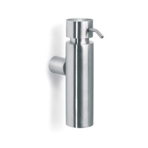 "Blomus - ""Duo"" Wall Mounted Soap Dispenser"
