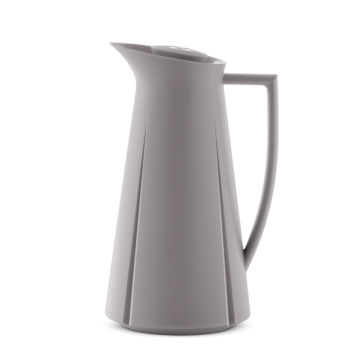 Rosendahl Grand Cru Thermos Jug Dusty Grey