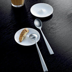 Tea & Coffee Spoons