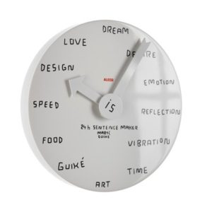 Children's Watches and Clocks