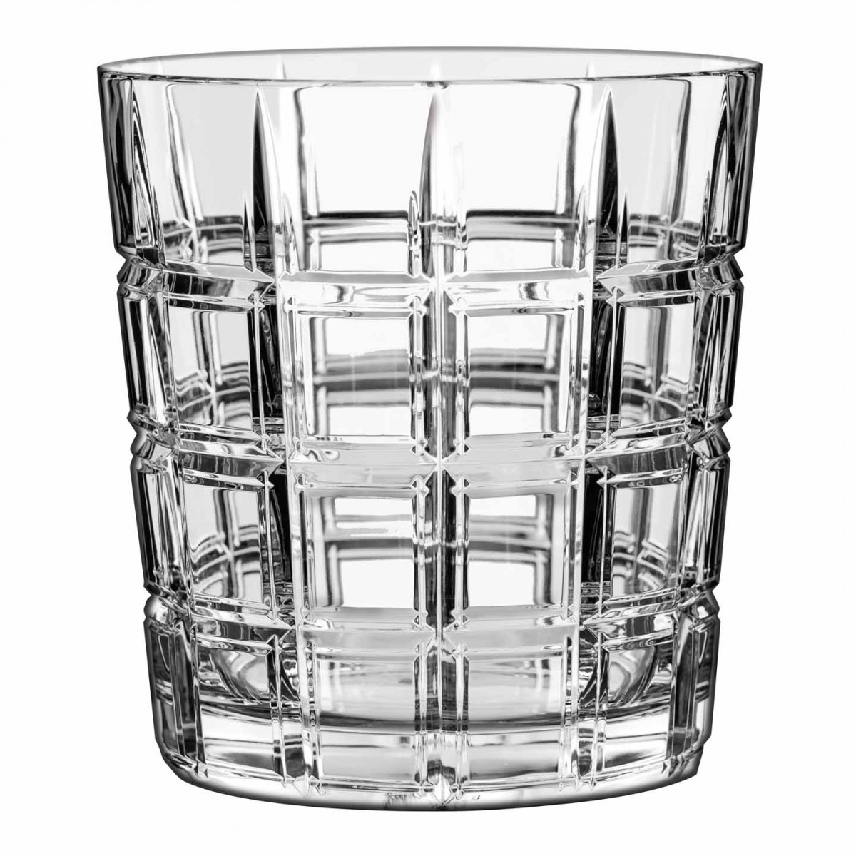 Waterford Marquis Crosby Crystal Glass, Ice Bucket