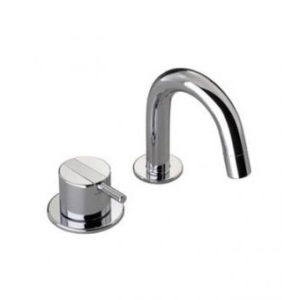 Vola w Arne Jacobsen 590A One Handle Mixer Tap