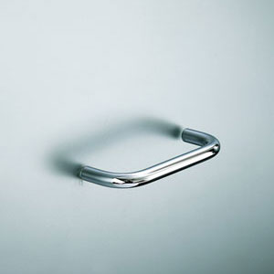 Vola Arne Jacobsen Drawer Pull T30