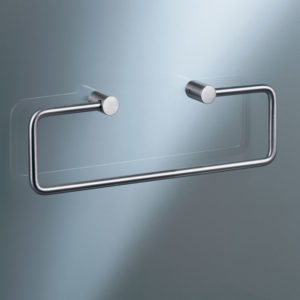 Vola Arne Jacobsen Towel Holder without Back Plate