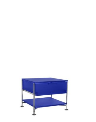 Kartell Mobil Container 1 Drawer