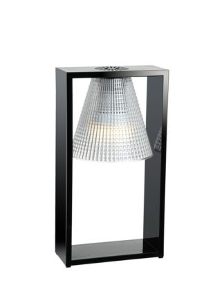 Kartell light-Air Table Light