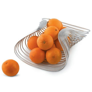 Fruit Bowls and Baskets