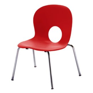 Rexite Olivia Baby Chair Raul Barbieri