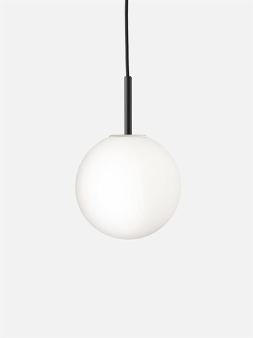 Menu TR Bulb Suspension Light Black