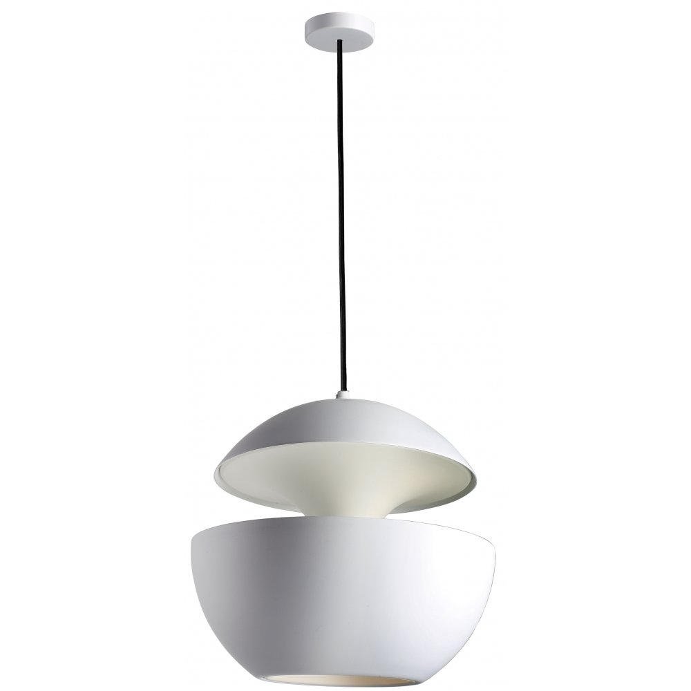 DCW Here Comes The Sun 350 Light