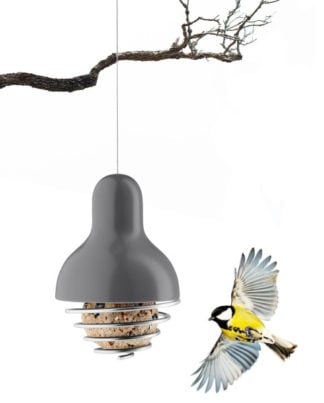Eva Solo Suet Bird Feeder