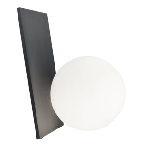 Flos Extra T Table Light