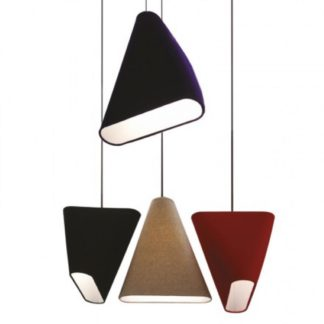 Innermost MnM Pendant Light or Shade