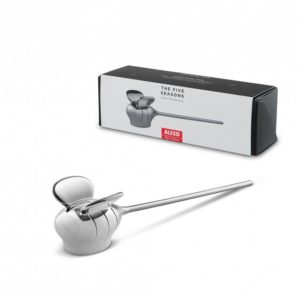Alessi Candle Snuffer Bzzz Marcel Wanders