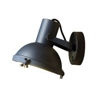 Nemo Projecteur 165 Wall Ceiling Light Le Corbusier