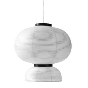 &Tradition Formakami Suspension Light