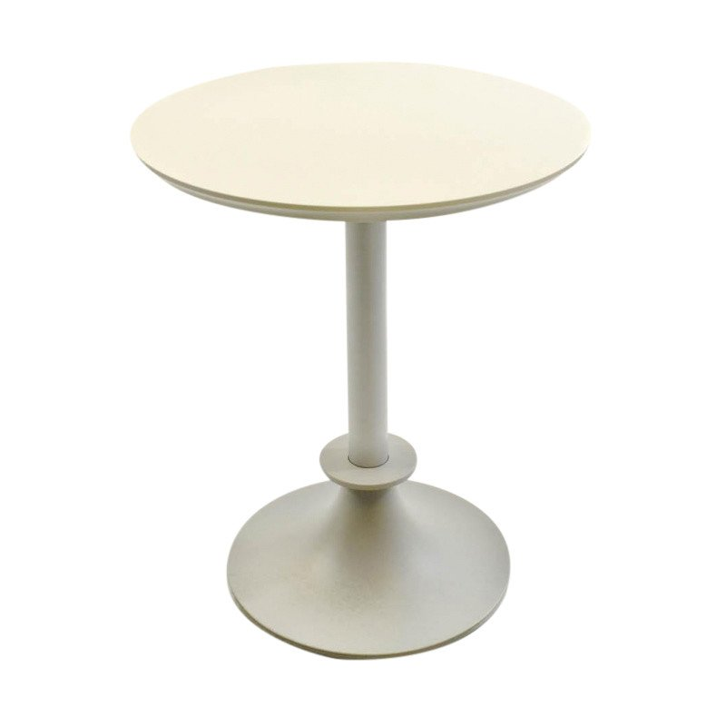 Driade Lord Yi San Top Table Philippe Starck
